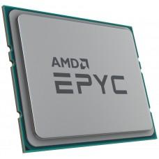 AMD EPYC 7402 procesador 2,8 GHz 128 MB L3 (Espera 4 dias)