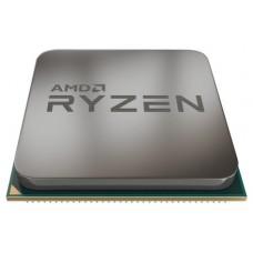 AMD Ryzen 5 3600 procesador 3,6 GHz 32 MB L3 (Espera 4 dias)