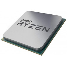 AMD RYZEN 5 3600 AM4 (Espera 4 dias)