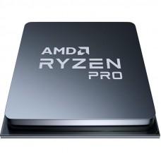 AMD RYZEN 3 PRO 4350G 3.5GHZ 6MB SOCKET AM4 BULK MULTIPACK + DISIPADOR (Espera 4 dias)