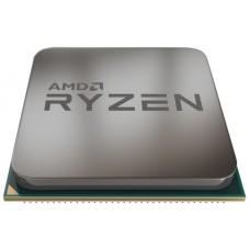 AMD Ryzen 3 3100 procesador 3,6 GHz 2 MB L2 Caja (Espera 4 dias)