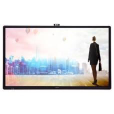 "CTOUCH Leddura 2Meet 75 inch monitor pantalla táctil 189,2 cm (74.5"") 3840 x 2160 Pixeles Negro Multi-touch (Espera 4 dias)"
