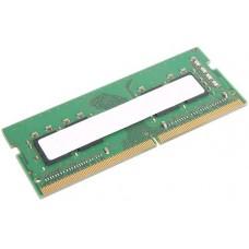 16GB DDR4 3200 MEM NO LOCALIZATION (Espera 3 dias)