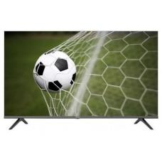 """Hisense 32A5600F TV 32"""" HD STV USB HDMI Wf patas"""