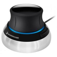 3Dconnexion 3DX-700059 accesorio dispositivo de entrada (Espera 4 dias)