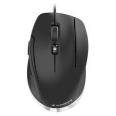 3Dconnexion CadMouse Compact ratón mano derecha USB tipo A (Espera 4 dias)