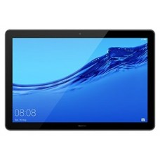"Huawei - Tablet Mediapad T5 - 10.1"" Lte - 4G -"