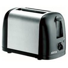 JOC-PAE-TOS 5457