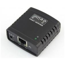 Servidor USB 2.0 para Impresoras (Espera 2 dias)