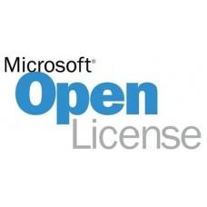 Microsoft Office Pro Plus 2019 OPEN