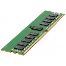 16GB 2RX8 PC4-2666V-E STND KIT (Espera 3 dias)