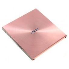 ASUS SDRW-08U5S-U unidad de disco óptico DVD Super Multi DL Rosa (Espera 4 dias)