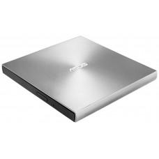 ASUS SDRW-08U8M-U Silber unidad de disco óptico DVD±RW Plata (Espera 4 dias)