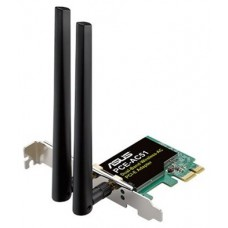 PCI EXPRES WIFI DUAL-BAND ASUS PCE-AC51 AC750