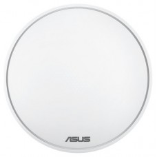 ASUS Lyra Punto Acceso AC2200 Pack 1