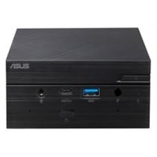 Asus VivoMini PN50-BB5135MD AMD R5-4500U sin SO