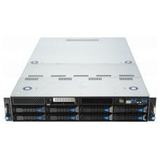 ASUS ESC4000A-E10 Socket SP3 Bastidor (2U) (Espera 4 dias)