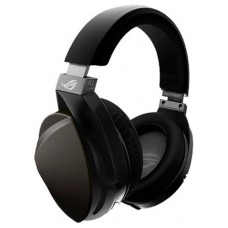 ASUS ROG Strix Fusion Wireless Auriculares Diadema Negro (Espera 4 dias)