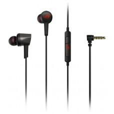ASUS ROG Cetra Core II Auriculares Dentro de oído Conector de 3,5 mm Negro (Espera 4 dias)