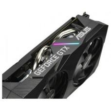 ASUS Dual -GTX1660-O6G EVO NVIDIA GeForce GTX 1660 6 GB GDDR5 (Espera 4 dias)