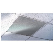 CLEARONE PATENTED 600 MM CEILING TILE BEAMFORMING MIC ARRAY FOR CONVERGE PRO 2 (910-3200-205-I) (Espera 4 dias)