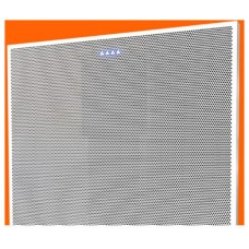 CLEARONE BMA 360 600 MM BEAMFORMING MICROPHONE ARRAY 2 (BLACK) FOR CONVERGE PRO 2 DSP MIXERS ( 910-3200-208-I) (Espera 4 dias)