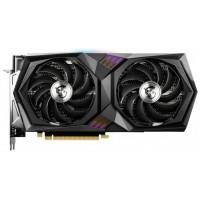 MSI GeForce RTX 3060 GAMING X 12G NVIDIA 12 GB GDDR6 (Espera 4 dias)