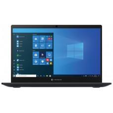 Dynabook Por.X30L-J-159 i7-1165G7 16GB 512 W10P 15