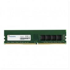 ADATA Premier módulo de memoria 16 GB 1 x 16 GB DDR4 2666 MHz (Espera 4 dias)