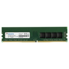ADATA AD4U266688G19-SGN módulo de memoria 8 GB 1 x 8 GB DDR4 2666 MHz (Espera 4 dias)