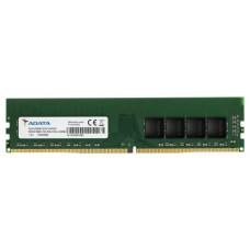 ADATA AD4U26668G19-BGN módulo de memoria 8 GB 1 x 8 GB DDR4 2666 MHz (Espera 4 dias)