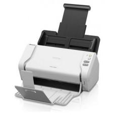 Brother Escáner Documentos ADS-2200 Duplex ADF50