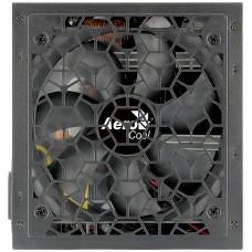 Aerocool Aero Bronze 650W 80 Plus Bronze Modular