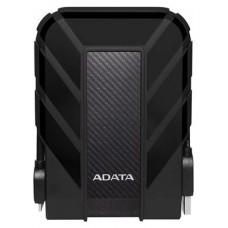 ADATA HD710 Pro disco duro externo 1000 GB Negro (Espera 4 dias)