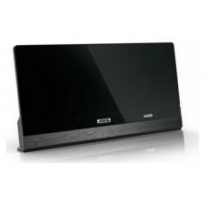 ANTENA ENGEL ELECTRONICA AN0268L TV TERR HD LTE FI