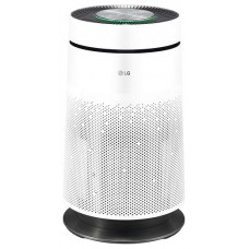 LG PURICARE 360 SINGLE CLEAN BOOSTER PM1.0 SENSOR AND GAS SENSOR SMARTTHINQ IOT SMART HOME APPLIANCE (Espera 4 dias)