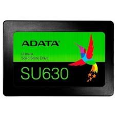 240 GB SSD SU630 ADATA (Espera 4 dias)