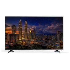 BLAUPUNKT TV 32'' (BN32H2062ESEB) D-LED HD TV 720p with DVB-T/T2/C/S2, H.265 and USB Multimedia (Espera 4 dias)