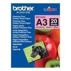 BROTHER-PAPEL BP71GA3