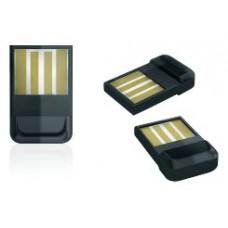 DONGLE USB YEALINK PARA T29G-T27G-T46G-T48G-T41S-T