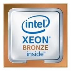 Intel Xeon 3204 procesador 1,9 GHz Caja 8,25 MB (Espera 4 dias)