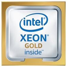 INTEL XEON 18CORE GOLD 6240 (Espera 4 dias)