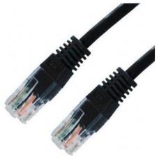 3go Latiguillo de Red Ethernet UTP Categoria 6 de  2
