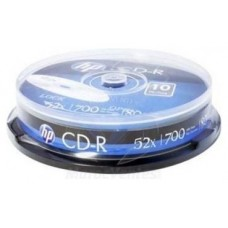 HP-CDR CRE00019-3