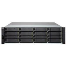 ACCESORIO CTL-ES1640DC-V2-80G-FAN QNAP (Espera 4 dias)