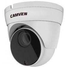 Cámara AHD CCTV Domo Varifocal 2.8-12mm 5MP Camview (Espera 2 dias)