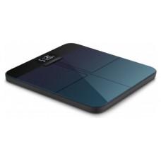 Amazfit D2003EU1N báscula de baño Báscula personal electrónica Plaza Azul (Espera 4 dias)