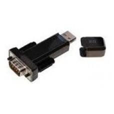 ADAPTADOR DIGITUS CONVERTIDOR USB 2.0 80 CENTIMETROS