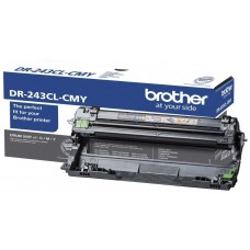 Brother Tambor DR243CL