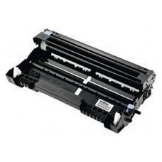 Brother DR-3200 tambor de impresora Original (Espera 4 dias)